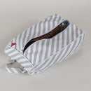 Shoe Bag - WISAKI