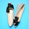 Bella Upper Pointed Toe Flat - WISAKI ONLINE STORE