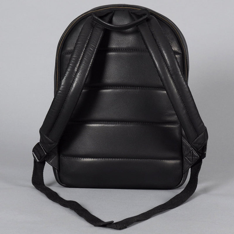 Destro Backpack Small - WISAKI ONLINE STORE