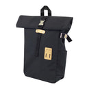 Rolltop Backpack Plus - WISAKI ONLINE STORE