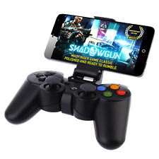 Wireless Gamepad for OTG capable android Phones_TV_and tablets - WISAKI ONLINE STORE