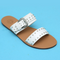 Hot Spring Open Toe Sandals - WISAKI ONLINE STORE