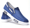 Men Casual Shoes - WISAKI ONLINE STORE