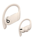 Beats by Dr. Dre – Powerbeats Pro In-Ear Wireless Headphones – Ivory