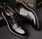 Formal Lace up Shoes - WISAKI ONLINE STORE