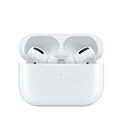 Apple® AirPods™ Pro with Wireless Charging Case – MWP22