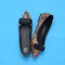 Talissa Pointed-Toe Flat Shoes - WISAKI ONLINE STORE