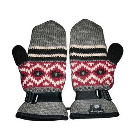 Techmitts Nova Silver - 90307