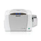 HID FARGO C50 Single-Sided PVC ID Card Printer