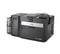 HID FARGO HDP6600 Dual-Sided PVC ID Card Printer