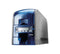 Datacard SD260 Single-Sided PVC ID Card Printer