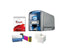 Datacard SD360 Dual-Sided PVC ID Card Printer