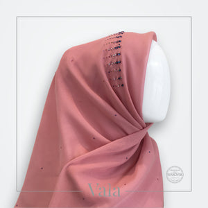 Bawal Crown Aala AB