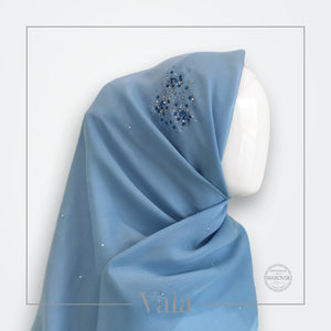 Bawal Side Crown Roshni