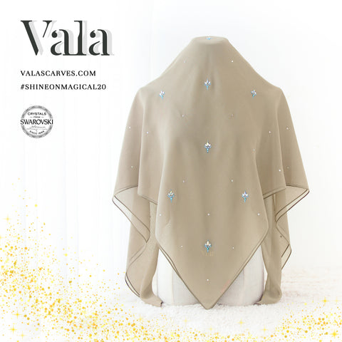 Vala Raya Collections