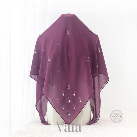 Bawal Limited 926994 (Berry Jem)