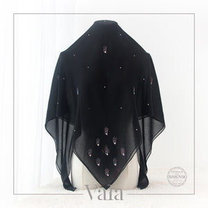 Bawal Limited 926994 (Black)