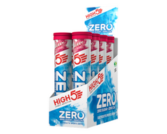 High 5 Zero Electrolyte Drink
