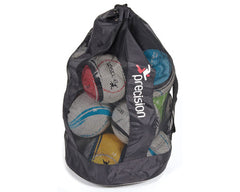 Precision 12 Ball Bag