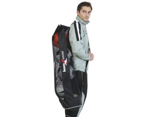 Precision 5 Ball Bag