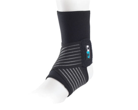 UP Ankle Support