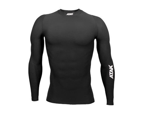 Atak Compression Top