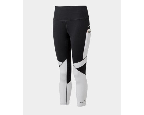 Ronhill Tech Revive Crop Tight