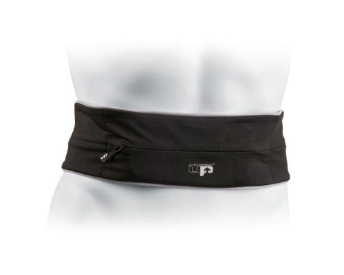 Ultimate Performance FitBelt