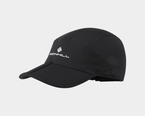 Ronhill Air-Lite Split Cap