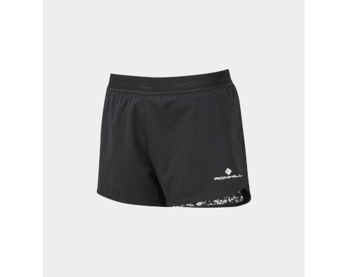 Ronhill Life Twin Short