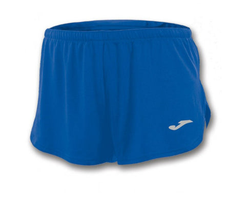 Joma Mens Record Short