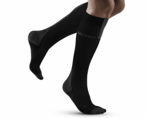 CEP Womens Run Socks