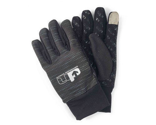 UP Reflective Glove