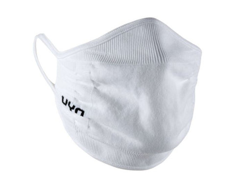 UYN Face Mask - White