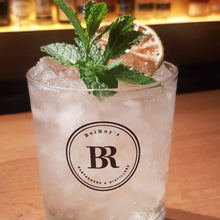 Load image into Gallery viewer, Virgin Mojito - BelRoy's