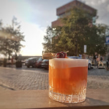 Load image into Gallery viewer, Whiskey Sour - BelRoy's