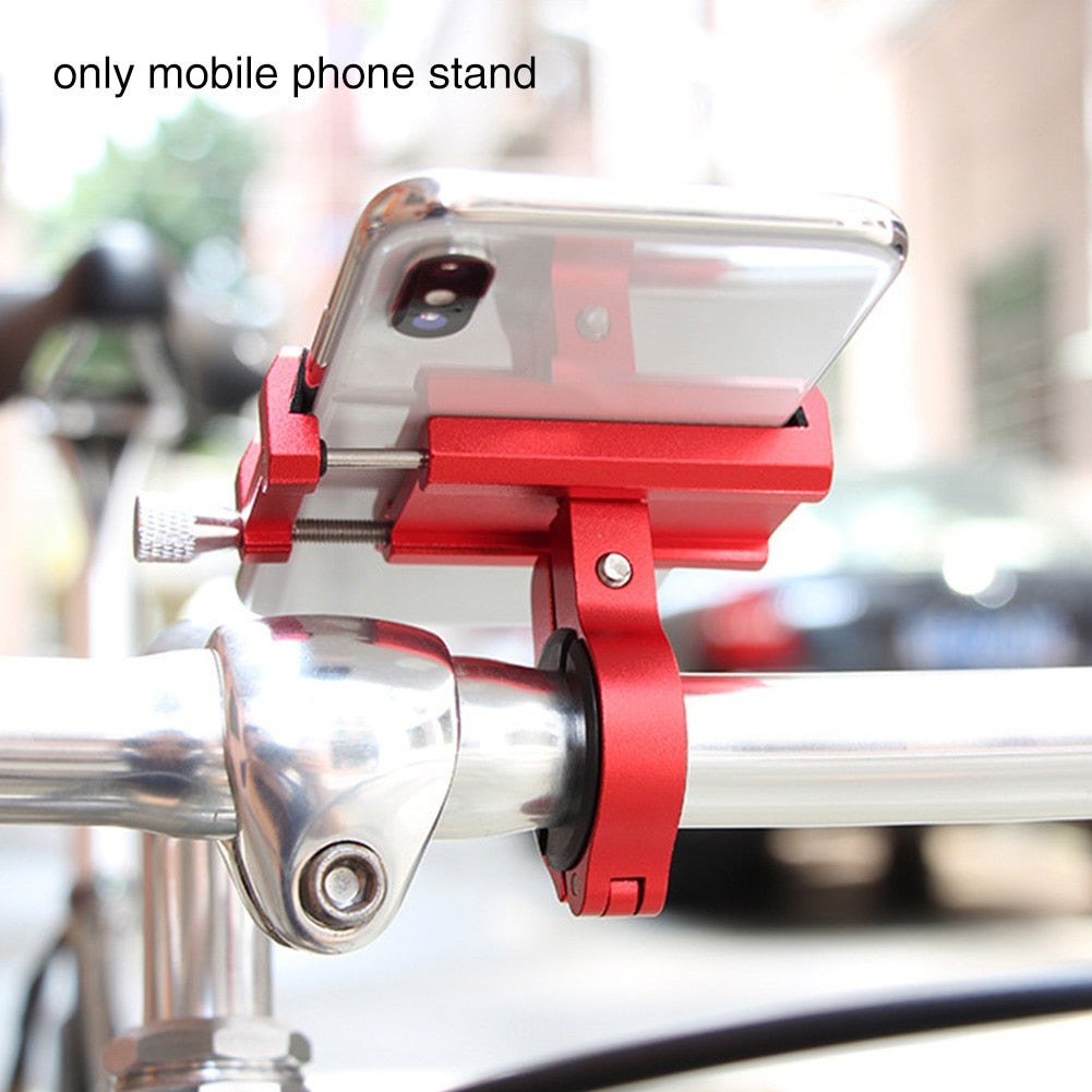 Bike Practical Shockproof Accessory Electric