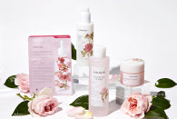 Mamonde Rose Collection