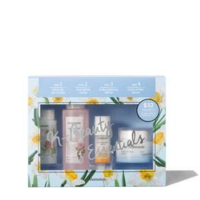 Mamonde<br>Floral Energy Discovery Set