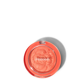 Mamonde<br>Flower Pop Blusher