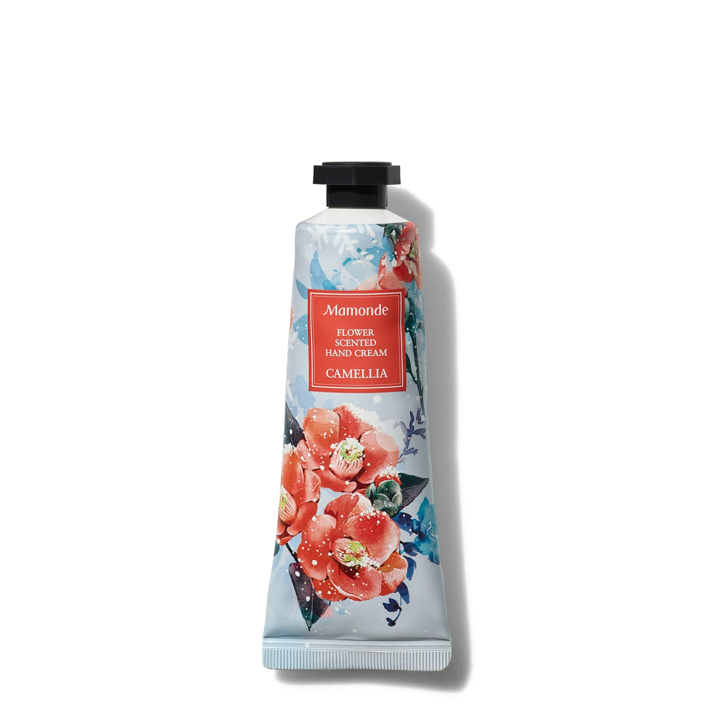 Mamonde<br>Camellia Flower Scented Hand Cream