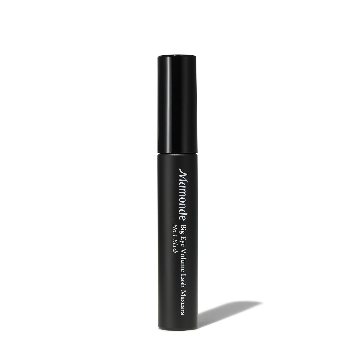 Big Eye Volume Lash Mascara - Black