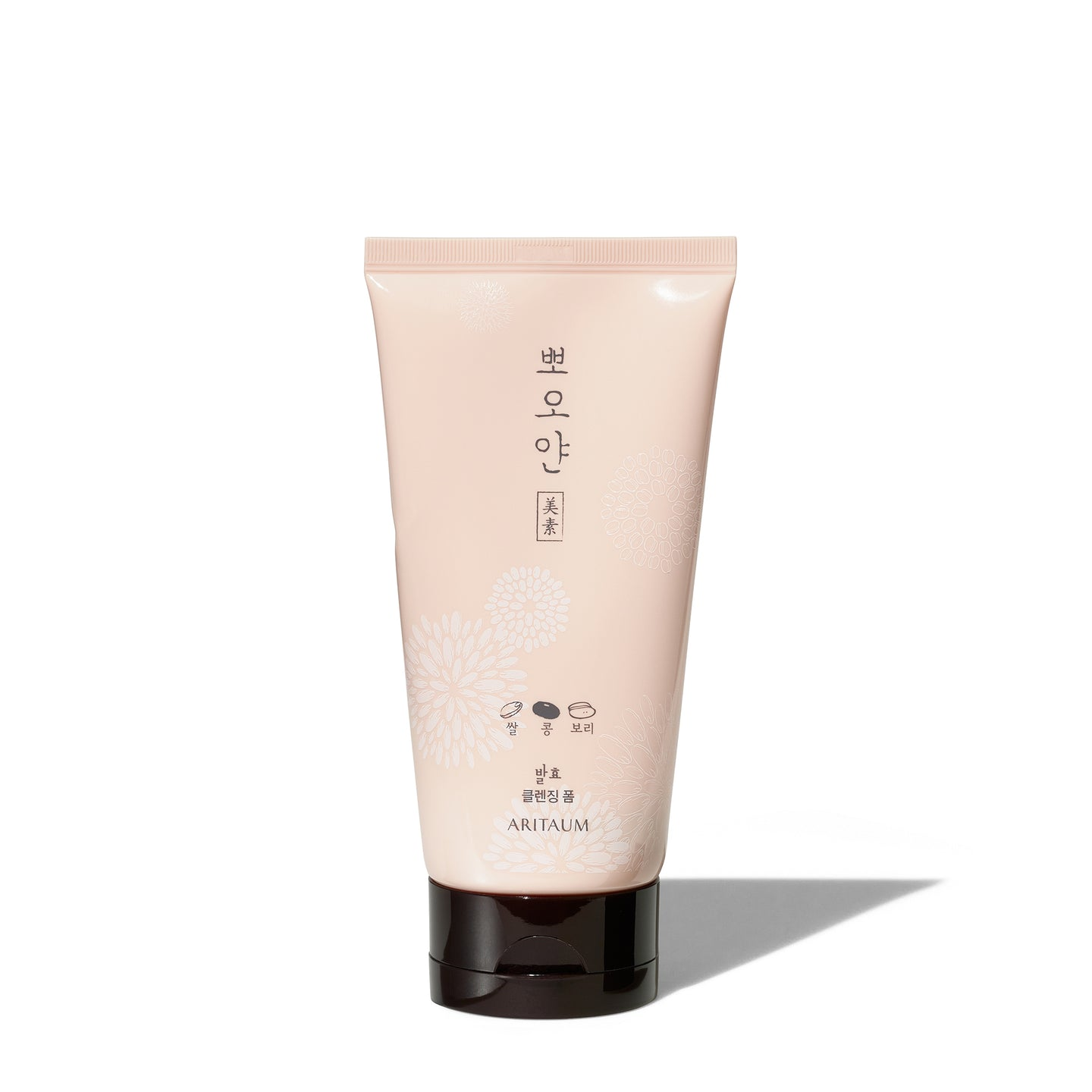 Aritaum<br>Cleansing Foam