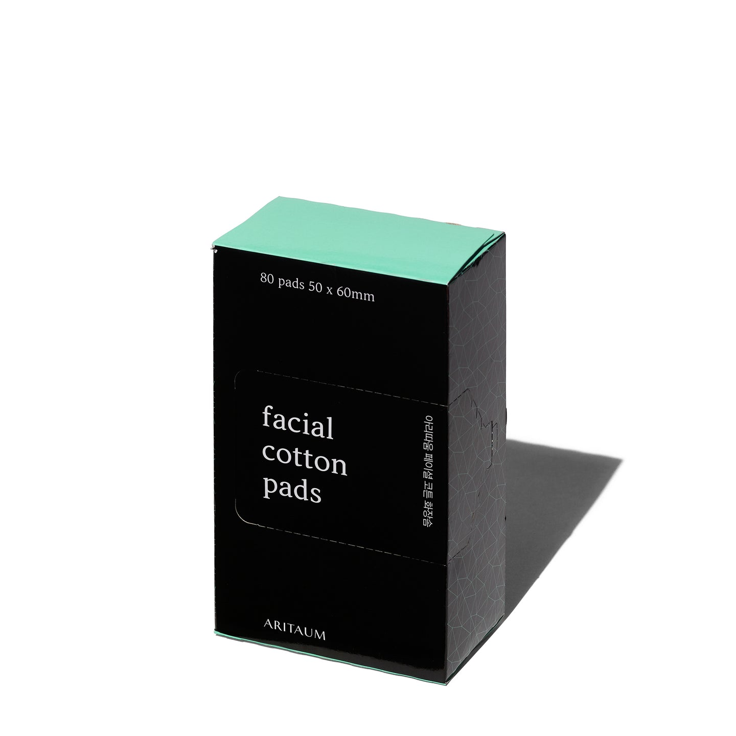 Facial Cotton Pads