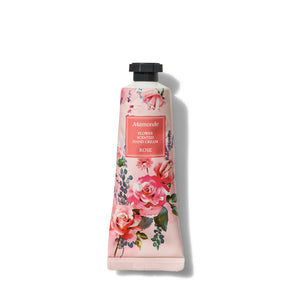 Mamonde<br>Rose Flower Scented Hand Cream