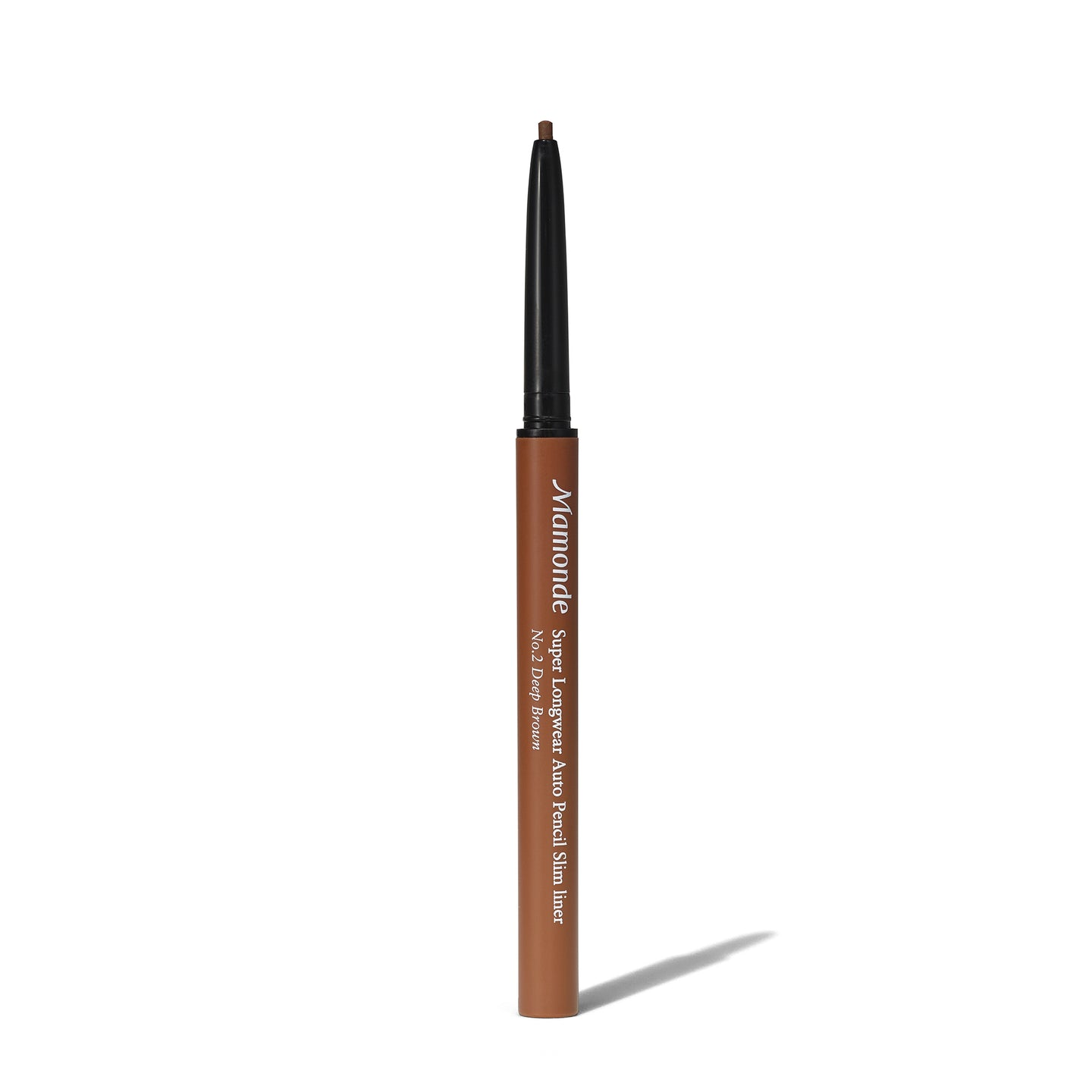 Mamonde<br>Super Longwear Auto Pencil Eyeliner