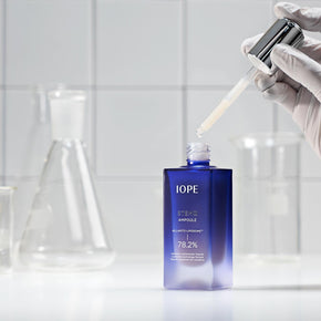 IOPE<br>Stem III Ampoule