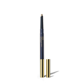 Eyebrow Auto Pencil Ex