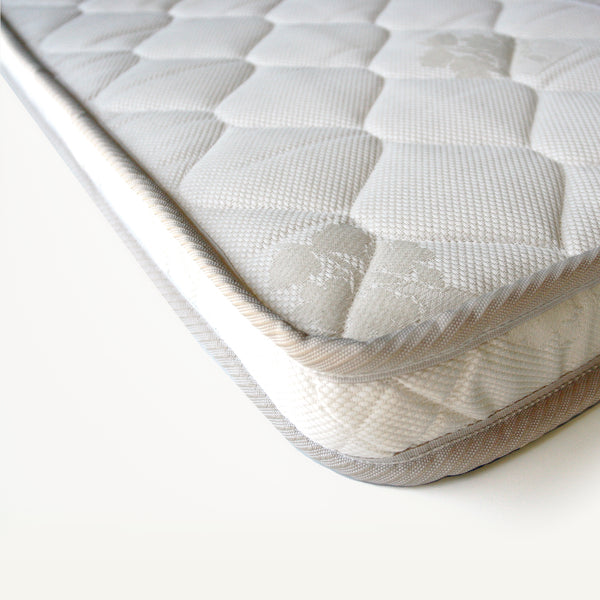Bassinet Mattress - Latex