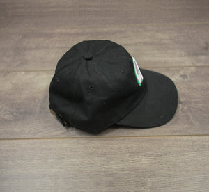 4 THE POP CAMP CAP